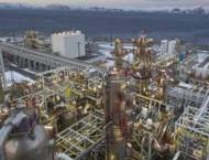Russia's Kaliningrad LNG Would Be Cheaper for Foreign Buyers Than ..