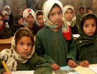 ERC launches health campaign for school students Yemen