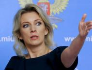 Russia Denies Alleged Interference in Moldova Elections - Foreign ..