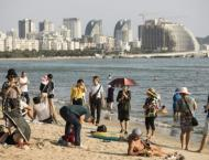 China Seeks to Attract More Russian Tourists With New Destination ..
