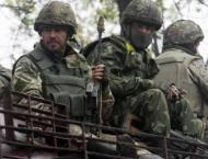 Shelling by Ukrainian Forces Killed 4 People in DPR on February 1 ..