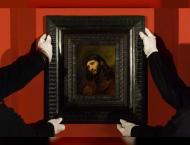 Louvre Abu Dhabi to unveil new acquisition by Dutch Master Rembra ..