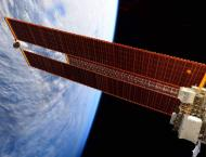 NASA Refused to Help Russia Deliver Ultraviolet Telescope to ISS  ..