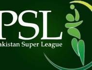 HBL Pakistan Super League pre-tournament press conferences