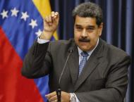 Contact Group on Venezuela to Fail Because Maduro Does Not Want  ..