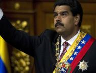 Contact Group on Venezuela to Fail Because Maduro Does Not Want F ..