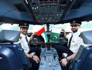 Emirates celebrates 20 years of operations in Lahore and Islamaba ..