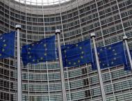 Albania, Montenegro, Norway, Ukraine Join EU Sanctions Over Elect ..