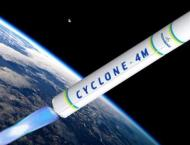 OneWeb Chairman Confirms Satellites Launch From Kourou Space Cent ..