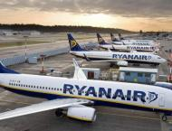 General Strike in Belgium Results in Cancellation of Flights, Res ..