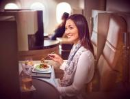 Etihad Airways to deploy latest generation 787 Dreamliners on all ..