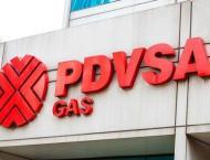 US Sanctions Already Hindering Oil Exports of Venezuela's PDVSA - ..