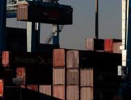 Turkey's Exports to Venezuela Up Threefold to $120.8Mln in 2018 - ..