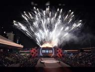 Opening Ceremony tickets go live for Special Olympics World Games ..