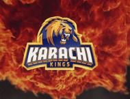 Fauji Foods partners with Karachi Kings for PSL-2019