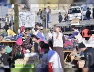 75,000 refugees in Kurdish region of Iraq benefit from ERC winter ..