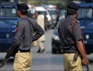 15-year-old kidnapped from Karachi left home at his will: police