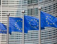European Lawmakers Call on Brussels to Forego Any More Plans on A ..