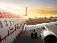 Air Arabia records Q4 2018 net profit of AED 26 million