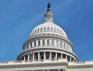 US Tribes Worried Another Government Shutdown May Hurt Health Pro ..