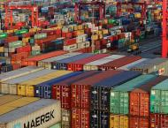 Russia-China Trade Up 10.8% Year-on-Year in January to $9.2Bln -  ..