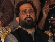 Shehbaz released on bail, not acquitted: Fayyazul Hassan Chohan