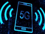 Telenor deploys first 5G-ready cloud-based RAN platform, controll ..