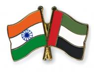 Sultan Al Jaber transformed India-UAE energy relations into a str ..