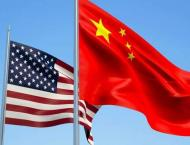 US, Chinese Citizens Indicted on Trade Secrets Theft Conspiracy - ..