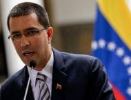 Venezuela Establishes Group at UN to Oppose Foreign Meddling - To ..