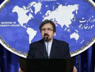 Iranian Foreign Ministry Describes Warsaw Summit on Middle East a ..