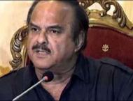 We respect court's decision of granting bail to Shehbaz: Naeemul  ..