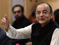 India revokes Pakistan's Most Favoured Nation status