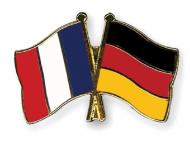 France, Germany Agree on Exports of Jointly-Made Weapons - Report ..