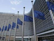 EU Lawmaker Says UK Gov't in 'Cloud Cuckoo Land' If Thinks EU Wil ..