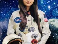 NASA selects young Pakistani student for internship programme