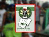 Nigeria's Electoral Watchdog Postpones Presidential Vote for 1 We ..