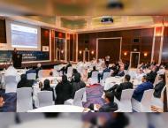 Etihad Credit Insurance to secure U$3 billion in UAE non-oil expo ..