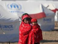 Afghanistan listed as among most dangerous for infants in conflic ..