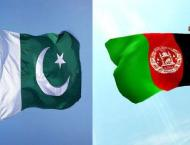 Pakistan-Afghan poor trade, transit relations need relook for mut ..