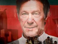 India removes Imran Khan's portrait from Cricket Club following ..