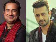 Pulwama attack: T-Series removes songs by Pakistani singers from  ..