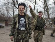 DPR Militia Records 33 Donbas Truce Breaches by Kiev Forces Over  ..