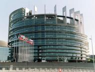 Euroskeptic Parties to Seize Fifth of European Parliament Seats i ..