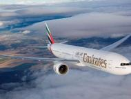 Emirates to launch new service to Porto