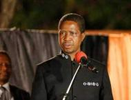 Zambia to Increase Intra-African Exports After Free Trade Area Im ..