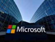 Microsoft Claims Recently Detected Cyberattacks on European Democ ..