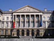 Belgian Lawmakers Ask Germany to Stop Paying Pensions to Belgian  ..