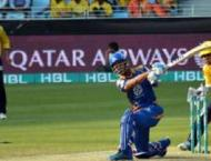 Karachi Kings take on Peshawar Zalmi in HBL PSL on Thursday