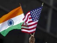 US Sanctions Indian National for International Narcotics Traffick ..